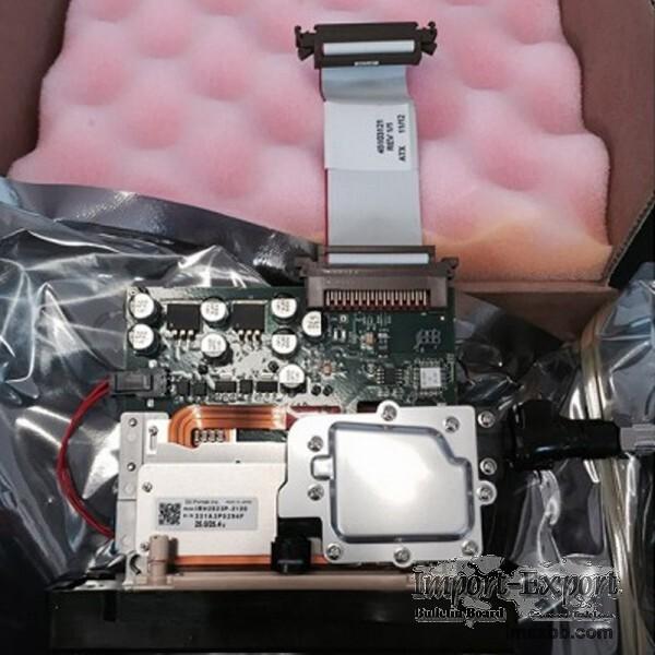 Genuine Print Head EFI Vutek Jetpack HS100