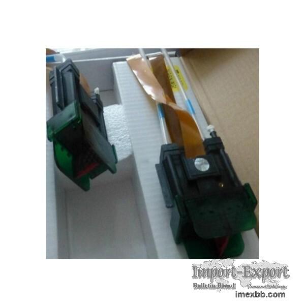 Genuine Printhead Xaar 760/GS8