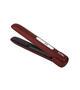 TL5528 Crimson Rechargeable Hair Straightener