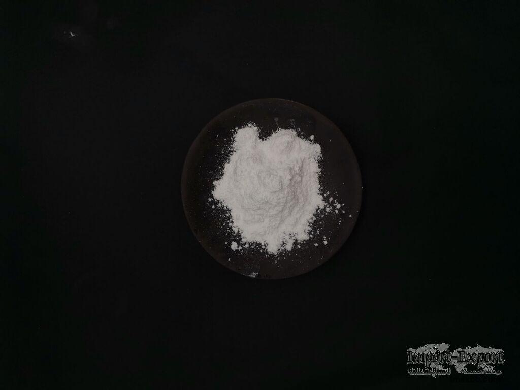 Benzocaine hydrochloride CAS:23239-88-5