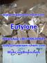EBK,bmdp , Eutylone crystal supplier