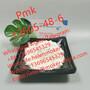 Globally Popular Pmk Glycidate CAS 13605-48-6 with High Quality