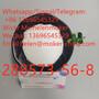 Factory Price1-Boc-4- (4-FLUORO-PHENYLAMINO) -Piperidine CAS 288573-56-8
