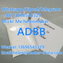 Globally Popular Adb-Butinaca Adbb/Adb-B with High Quality
