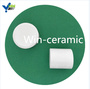 Grinding media of alumina ceramics with high corrosion resistant