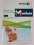 Xerox Copy Paper A4 80 GSM ($0.60)