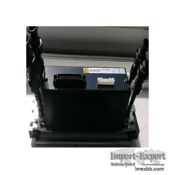 Genuine Print Head Kyocera KJ4B-0300 Aquoes Inkjet