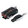 gps tracker 103a coban warranty tracker TK103A with sos alarm