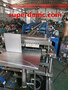 Superda Electrical Panel Production Line