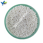 High quality zirconia silicate ball for grinding