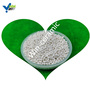 China factory of ziconia silicate beads  for inprove grinding efficiency