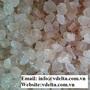 High quality Sterculia Foetida from VIETNAM