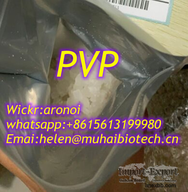 New a-pvp New a-pvp New a-pvp supplier whatsapp:+8615613199980