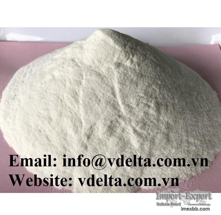 Good Price Vietnam Agar Agar Powder/ Stripe, 800 Gel Strength, Used For Foo