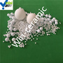 Free sample products supplier for wear resistant ceramic alumina ball