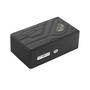 Portable Gps car tracker magnetic Gps108b long standby battery
