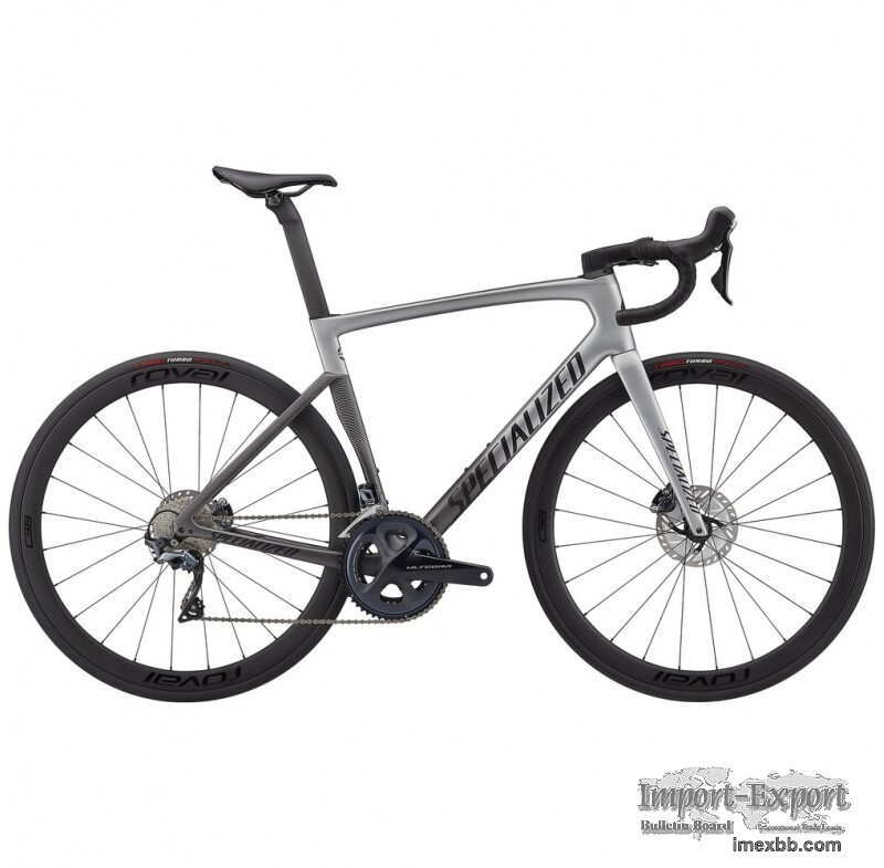 2021 Specialized Tarmac SL7 Expert Disc Road Bike (ZONACYCLES)