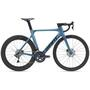 GIANT PROPEL ADVANCED PRO 0 DISC CHRYSOCOLLA 2021 (CENTRACYCLES)