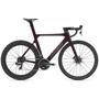 GIANT PROPEL ADVANCED SL 1 DISC SINCITY ROAD BIKE 2021 (CENTRACYCLES)