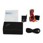 Long lasting battery GPS 108 car gps tracker