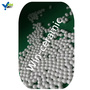 Grinding media wear resistant zirconia ball lile pearl