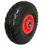 PU wheels 350-4