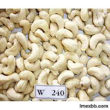 Bulk Cashew Nuts