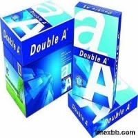 Purchase enquiry for A4 Copy Paper & Paper Bags