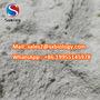 Supply 99% 1-N-Boc-4- (Phenylamino) Piperidine Powder CAS 125541-22-2