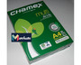 Best quality Chamex A4 80 gsm