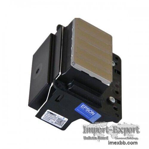 Epson 9910/9700/7910/7700 Printhead (New and Original)