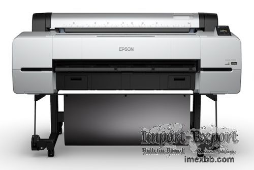 """Epson SureColor P10000 Printer 44"""" Wide Format (New and Warranty)"""