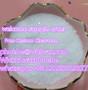 2-Bromo-1-phenyl-1-pentanone cas 49851-31-2