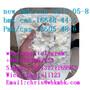 new bmk/cas 5413-05-8 bmk cas 16648-44-5 Pmk/cas 13605-48-6