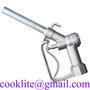 Avtomatska pistola za tocenje goriv - Tocilna rocica