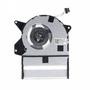 New CPU Cooling Fan For ASUS UX360UA 13NB0C00M11011 NC55C01-16B16