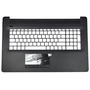 New  Palmrest Upper Case without Keyboard For  HP 17-CA 17-BY  L22751-001 6