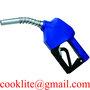 Bico De Abastecer Automático Para Combustível / Gatilho Para Abastecimento