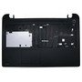 New Palmrest Top Case without keyboard For Toshiba C55-B  without Touchpad