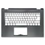 New  Palmrest UP Case without Keyboard For Acer SPin 3 SP314-51 SP314-52 Gr