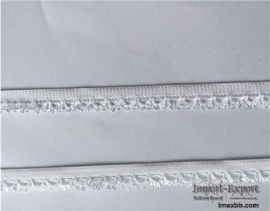 Crochet Lingerie Elastic   elastic for underwear