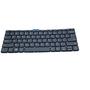 US Layout keyboard without backlight For Lenovo Yoga 520-14IKB