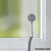 Glass Break Sensor