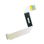 New LCD Flex Cable For Acer P3-171  DD0EE3LC110 40Pin