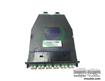 MPO Cassettes