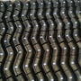 ASTM A888/CISPI301 Hubless Cast Iron Soil Pipe Fittings
