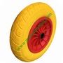PU wheels 350-8 (www.pufoamwheel.com)