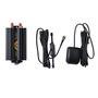 COBAN factory GPS103 tracker tk103a 103b support Power off/ Shock sensor