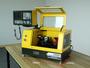 CK140 Micro CNC Lathe
