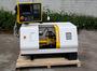 CK210 Micro CNC Lathe